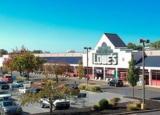三重酒吧集团收购宾夕法尼亚购物中心