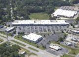大通地产扩大阿拉巴马州的零售足迹