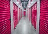额外的空间存储为管理产品组合增加了37个属性