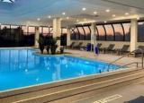 希尔顿逸林酒店在俄亥俄州重新开业