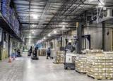 Americold斥资4.8亿美元收购美国公司