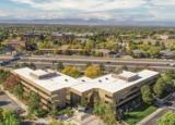 TerraCap以2900万美元收购丹佛办公室投资组合
