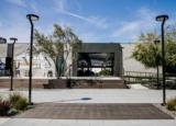阿特拉斯资本欢迎租户到洛杉矶地区物业