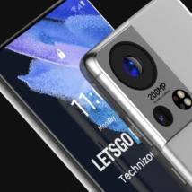 三星可能会从iPhone 12 Pro Max借用改变规则的相机技术