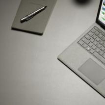微软在新视频中戏弄即将面世的Surface Laptop 4