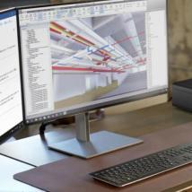 惠普使用第11代处理器与PCIe Gen 4等更新其Z2工作站