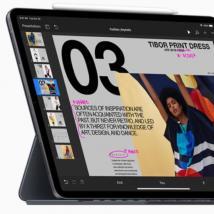 苹果传闻中的miniLED iPad Pro可能很难在发布时找到