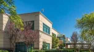 DivcoWest完成1.6亿美元的硅谷办公室出售