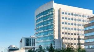 波士顿创意办公室资产以7200万美元卖出
