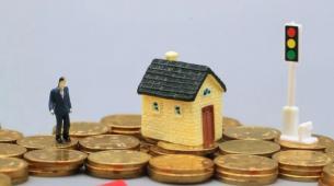发改委明确了:允许租房常住人口落户推动租购同权