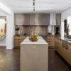 艾伦德杰尼勒斯以5350万美元的价格出售比佛利山庄豪宅