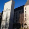 达拉斯新城住宅区招募新办公室租户