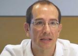 西班牙电信与量子公司就虚拟数据中心达成协议