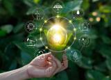 STT全球数据中心承诺到2030年实现碳中和