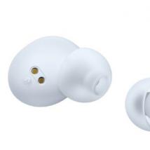荣耀BudsAir2Neo耳机以更便宜的价格和28小时的电池寿命