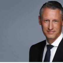 拉斯史泰格曼是赛车运动网络的新首席商务官