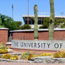 亚利桑那州大学完成对阿什福德的收购