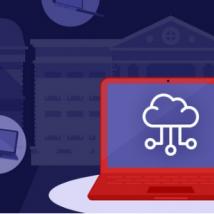 为什么四年制大学正在利用亚马逊来帮助提供云计算学位