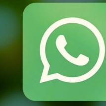 WHATSAPP将允许您将聊天从IOS转移到安卓