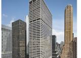 黑石油墨在曼哈顿扩展了80000平方英尺
