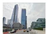 纽约州正在寻求有关在曼哈顿远西区稀有空置包裹的提议