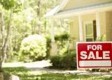 确保出售房屋时价格合适