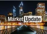 根据数据显示2月份凤凰城的办公室投资活动总计1.08亿美元