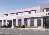 杜克房地产公司在芝加哥附近启动按需定制项目