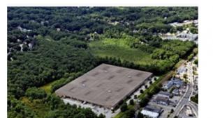 合资公司将波士顿地区的工业设施全部投入使用