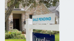 纽约房屋销售公司将设立新办事处前往达拉斯