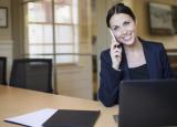 商业传播涵盖的三个关键