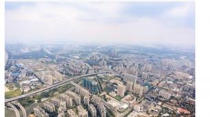 凯雷投资集团的多经理房地产投资平台将带来超过24亿美元的资产管理