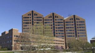 理查森公司将总部迁至艾迪生