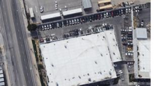 雷克斯福德工业密封件交易价值7300万美元
