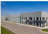SealyCo扩大堪萨斯城地区的工业设施