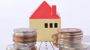 英格兰东部的房价预计将上涨5%