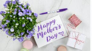 母亲节礼物指南15件低于100美元的房屋礼物