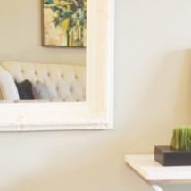 在小房子里创造空间的五种方法