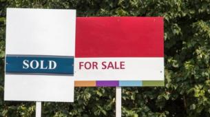 如何在2021年保持房地产交易的进展