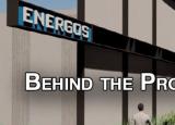 内华达州第一个碳中和数据中心的背后