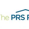 私人租赁部门PRS开发人员交付768套新房屋
