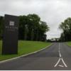 3.5亿英镑的白金汉郡威尔顿公园获得规划同意书