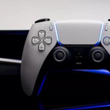 索尼已售出780万台PlayStation 5游戏机