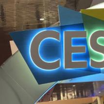 CES 2022技术展览会将于1月5日至8日举行