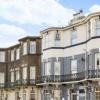 大雅茅斯阿普斯利路布伦海姆的待售价格为250000英镑
