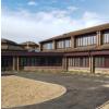 彼得伯勒新的24套公寓住宅开发项目已经完成