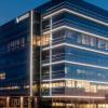 新的弗里斯科办公楼投放市场