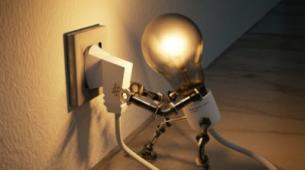 英国比较网站GoCompare收购英国顶级能源转换网站