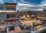 新投资基金计划购买10000套北德克萨斯州公寓