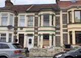 维多利亚式房屋仅需14万英镑即可拍卖